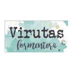 VIRUTAS Formentera SG