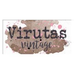 VIRUTAS Vintage SG