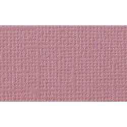 CARTULINA TEX Rosa pastel...