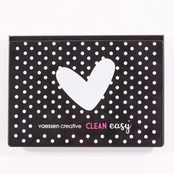 STAMP CLEANING PAD