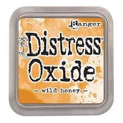 DISTRESS OXIDE Wild Honey...