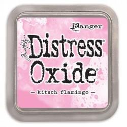 DISTRESS OXIDE Kitsch...