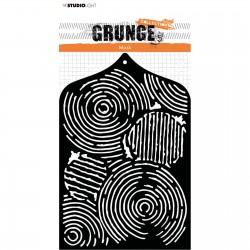 STENCIL Grunge Collection...