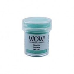 EMBOSSING POWDER Primary...