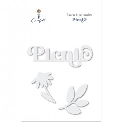METACRILATO Picnic_COCOLOKO