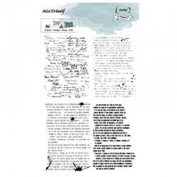 SELLO Textos DIY& CIE